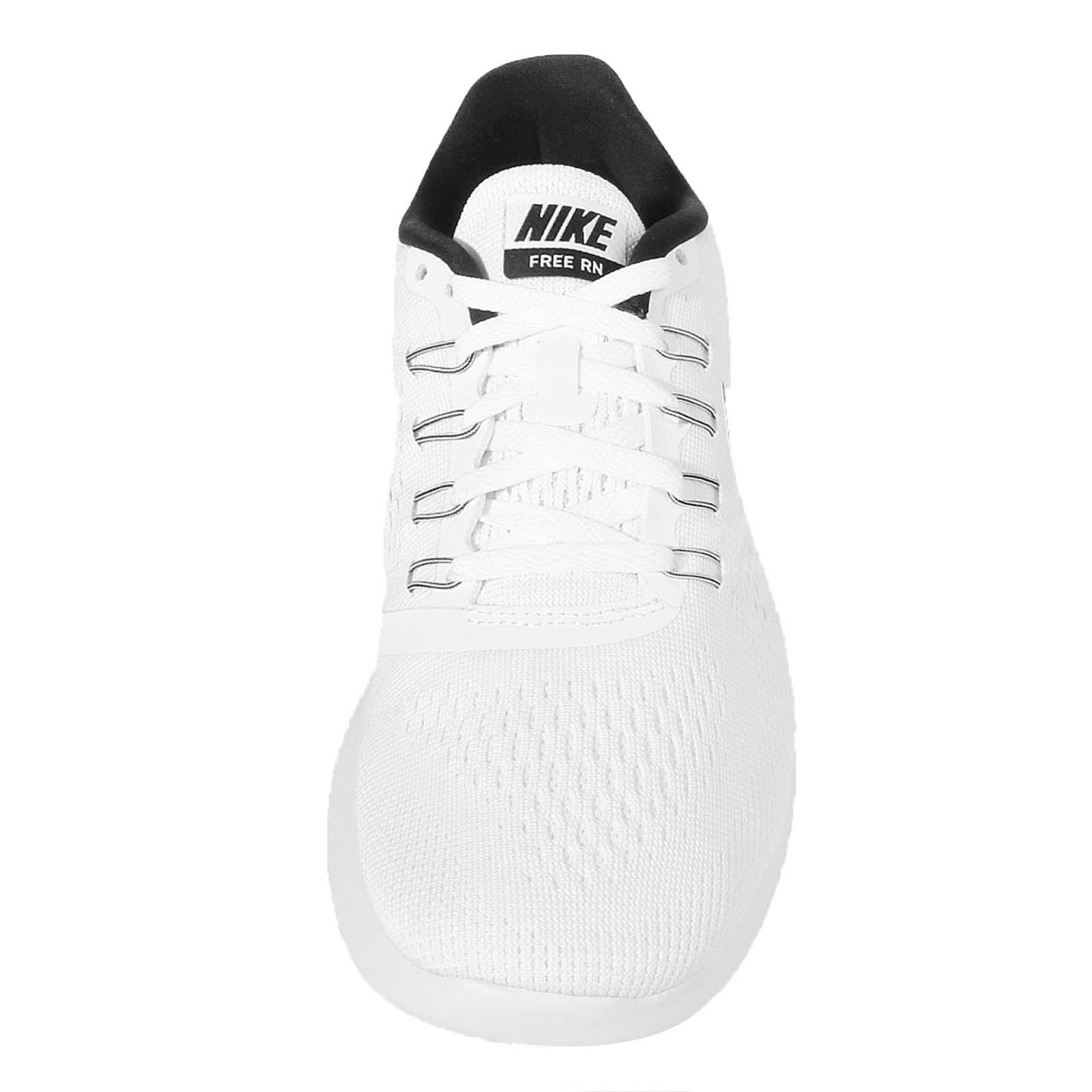 Nike Zapatillas De Correr Para Mujeres Banco Nacional De Filipinas EAn48