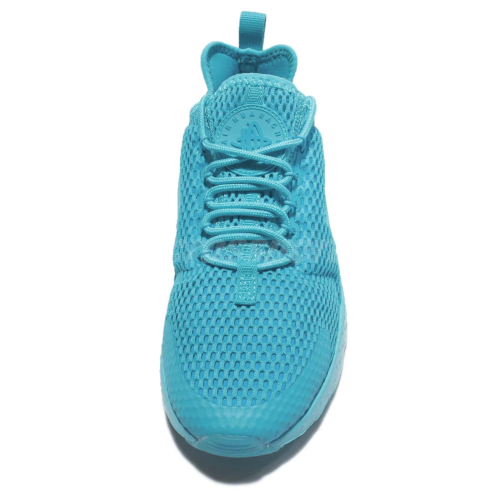 Nike Huarache Aire Dirigido De Ultra Br Una Venda ooqmBBieJ