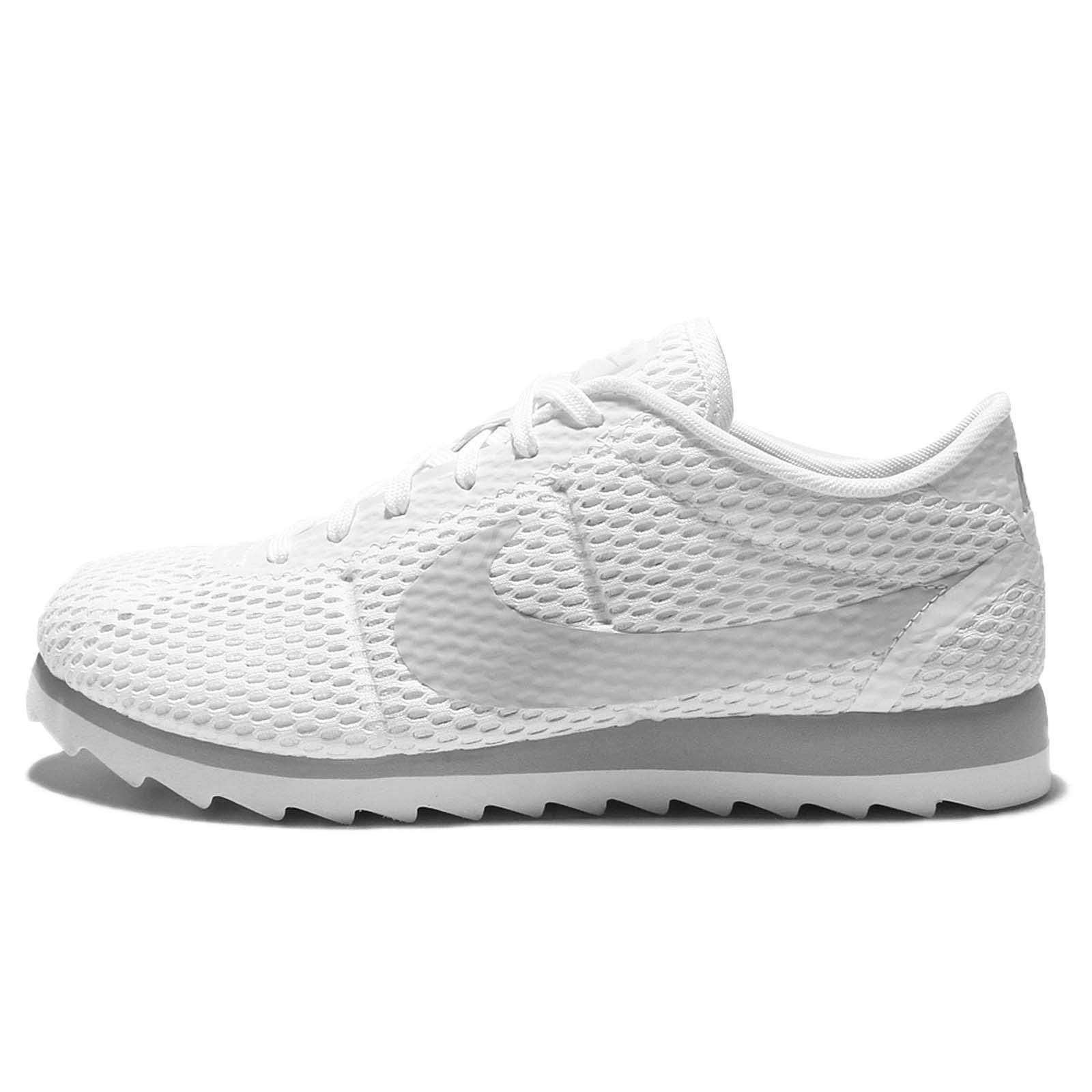 6db9b504cc2 Womens Nike Cortez Ultra Finish Line