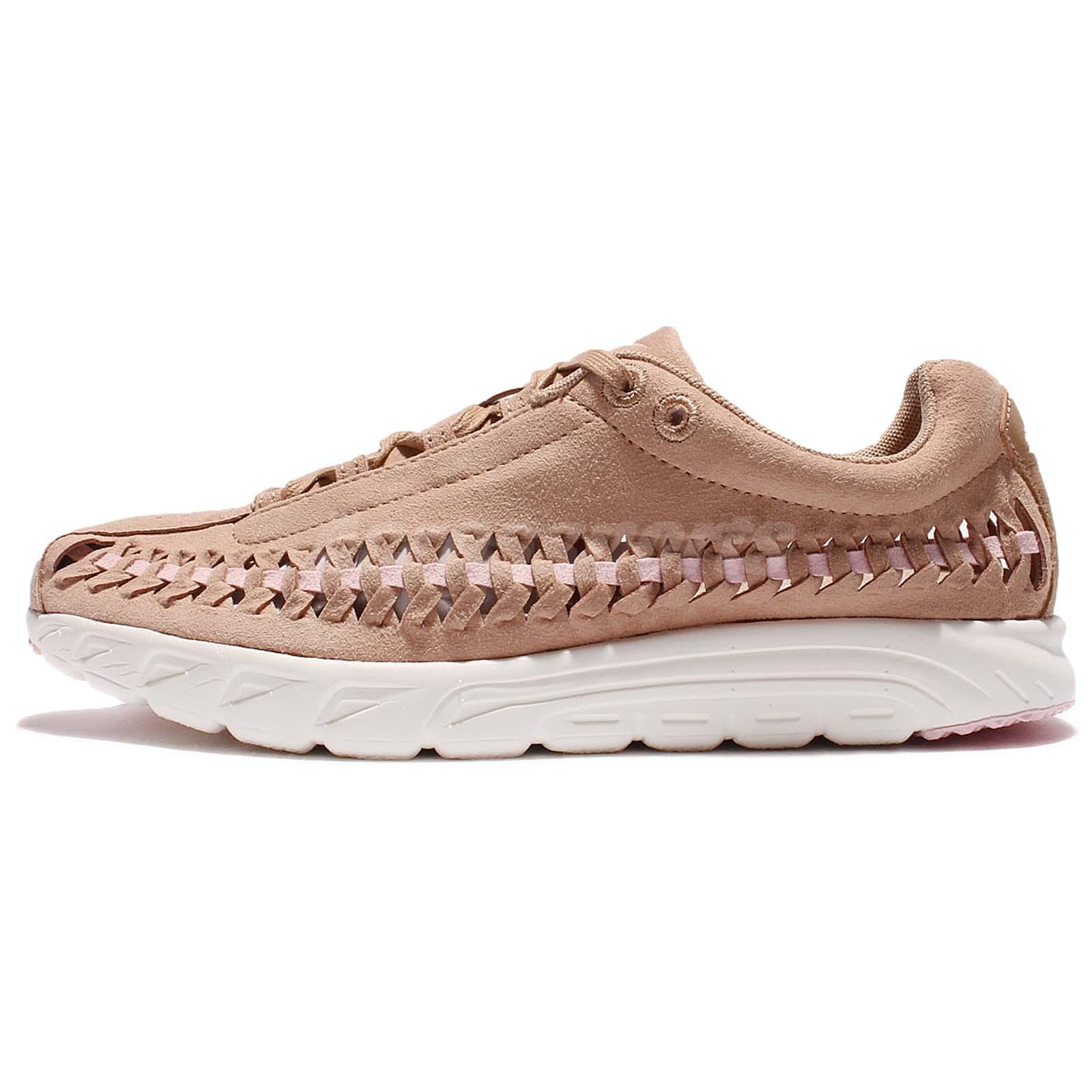 e1c5145bc18026 Buy nike woven shoes womens - 54% OFF