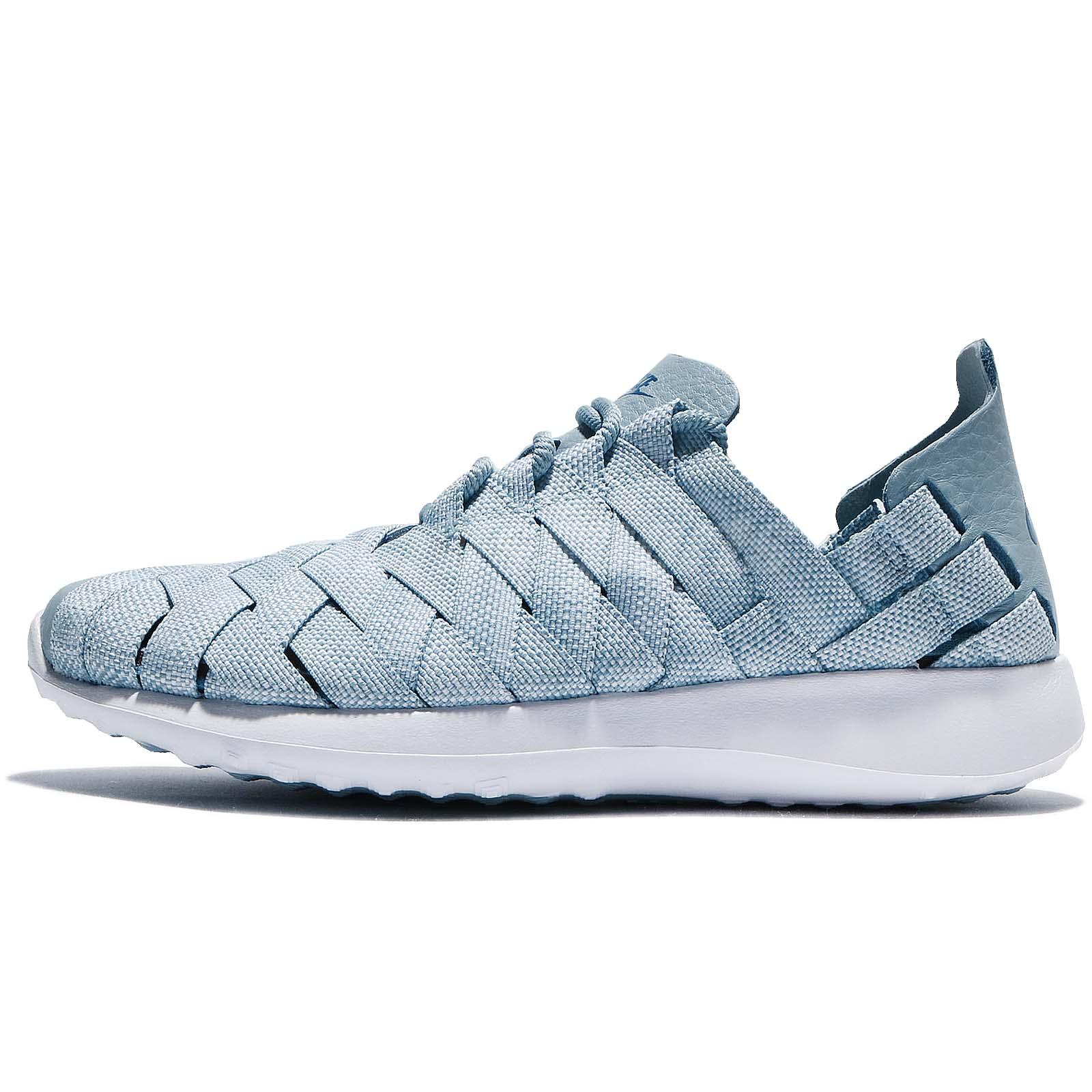 wmns nike juvenate woven prm premium mica blue women shoes. Black Bedroom Furniture Sets. Home Design Ideas