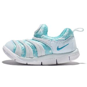 834366-700 Toddler Nike Dynamo Free Trainer Print USA 5 C UK 4.5 Eur 21 TD