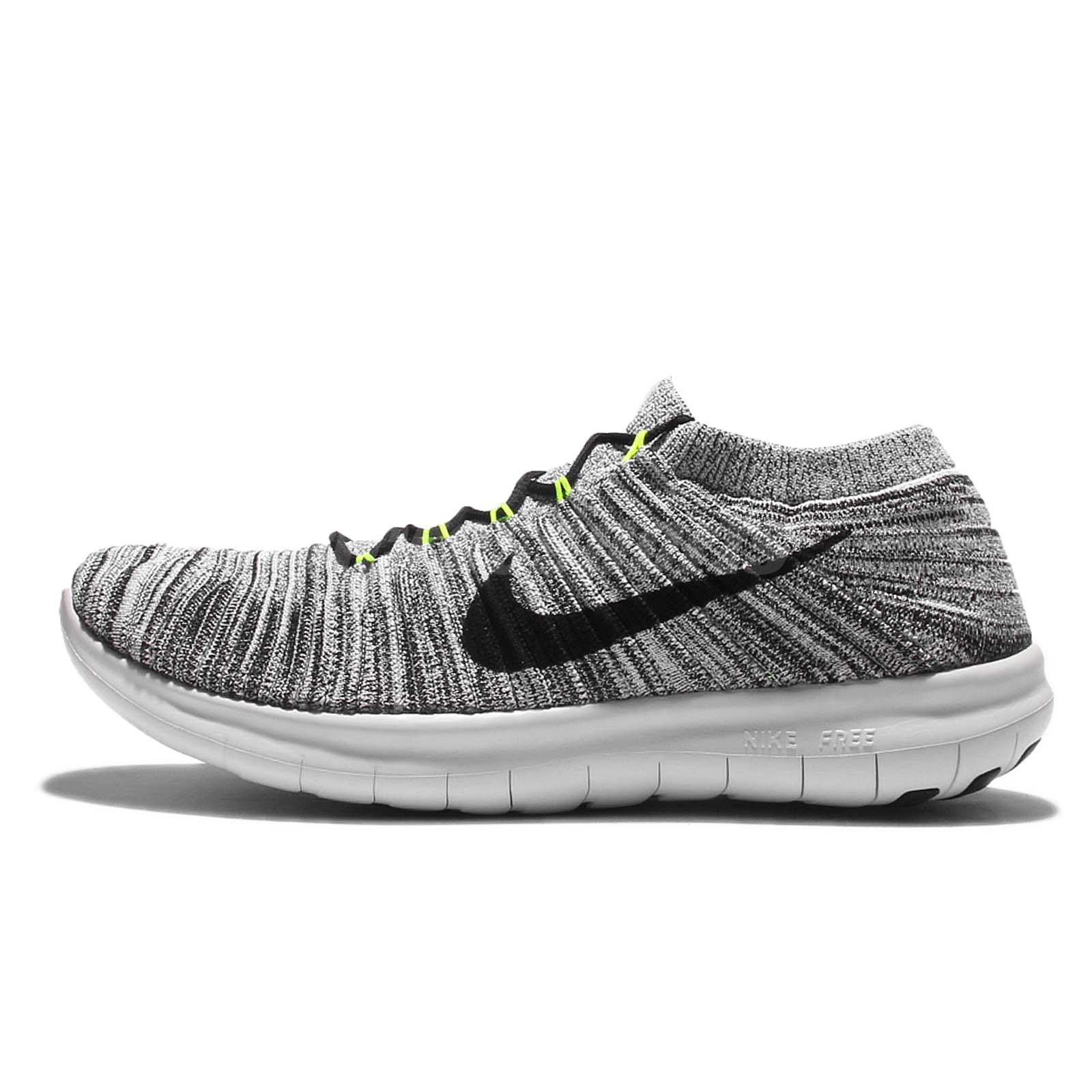 fe6cf987a6d4 ... running shoes sneakers 5d06a 6ea88  get nike free rn motion flyknit  masculino fc743 506c1