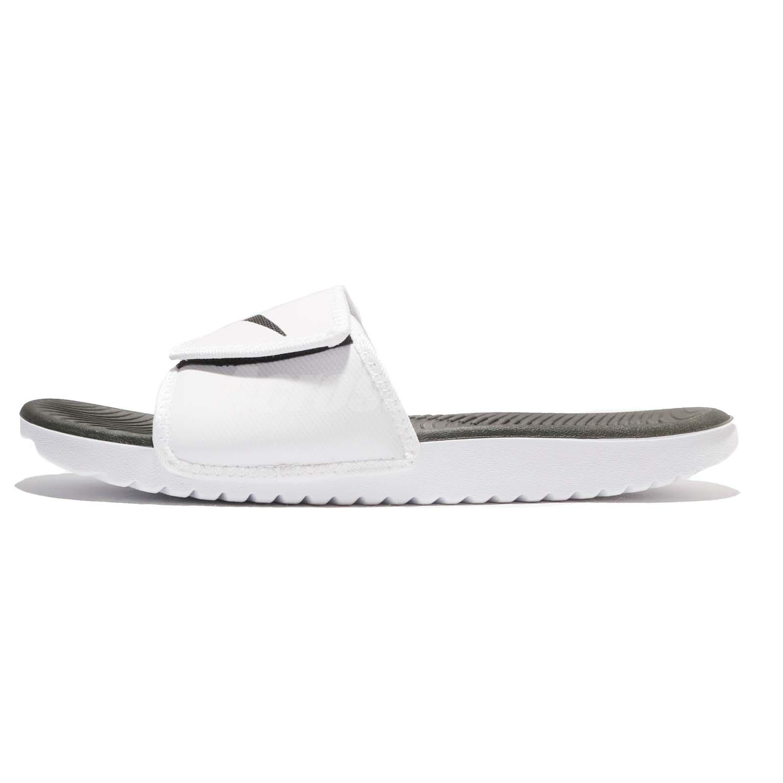 Sandali Nike Per Gli Uomini 101 Kw0aEPNOOB