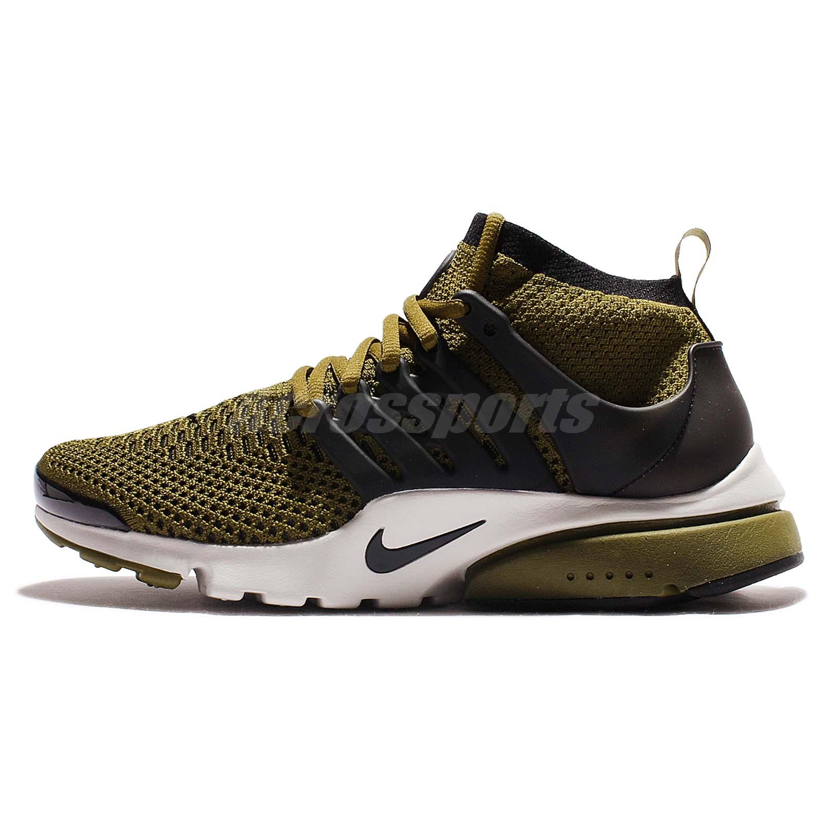 low priced cd0c9 01243 ... where to buy nike air presto flyknit ultra olive flak undefeated green  arriving a4c40 c4b39 womens ...