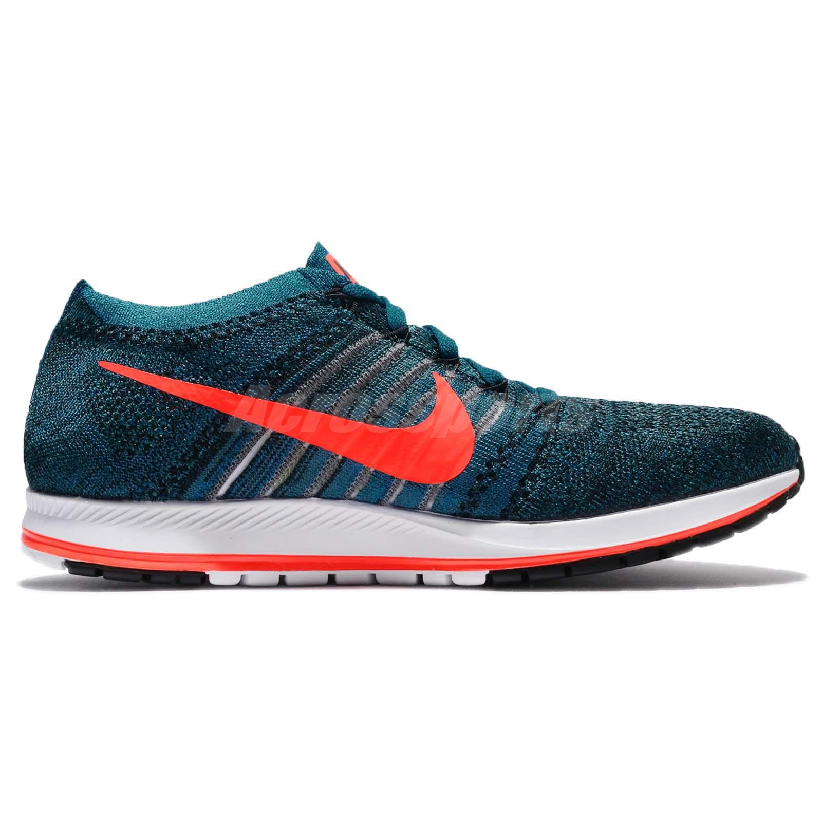 Long Distance Cross Country Shoes Size