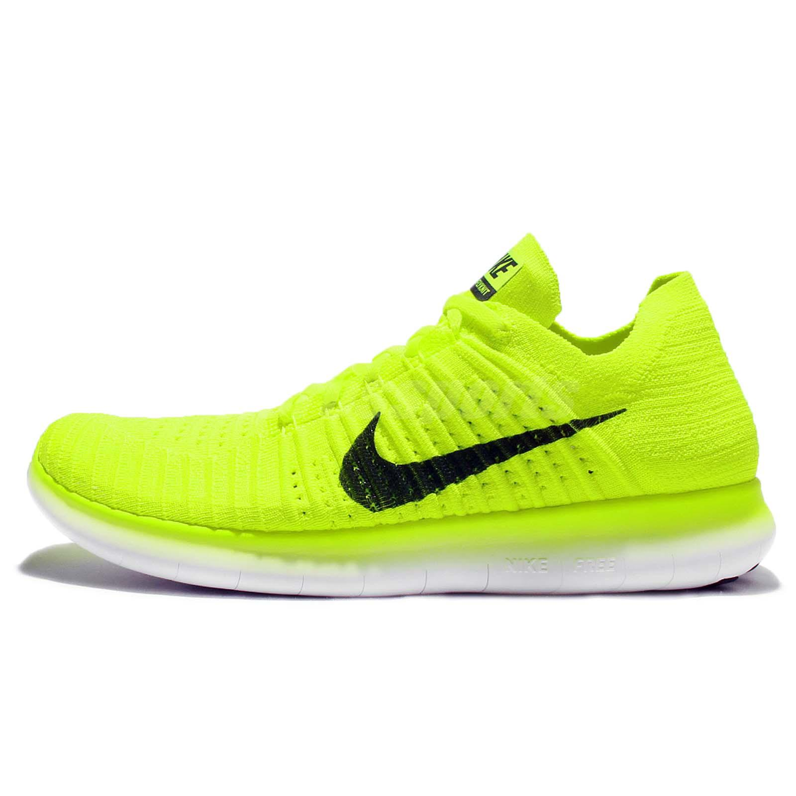 bd4a9262da9a Nike Free Rn Flyknit Medal Stand cost2insure.co.uk