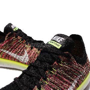 a0ebabfef930 Nike Free Rn Flyknit Oc Review cost2insure.co.uk