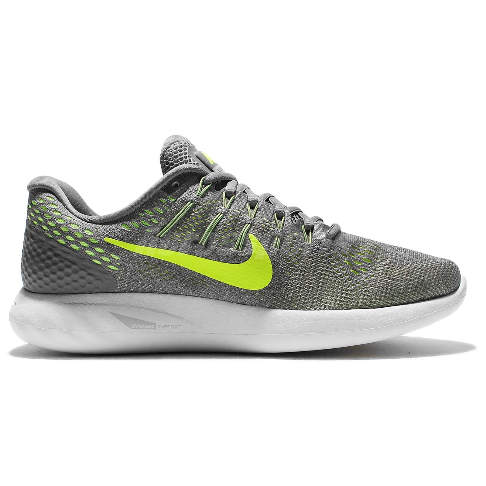 a11add9862dc27 Nike Lunarswift 2 Mens Running Shoes Nike Casual Shoes For Men