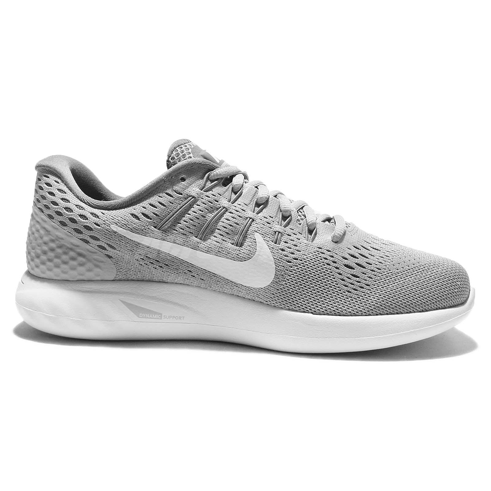 pas cher Finishline Nike Lunarglide 8 Gris SAST en ligne vente Frais discount achat OgINF3