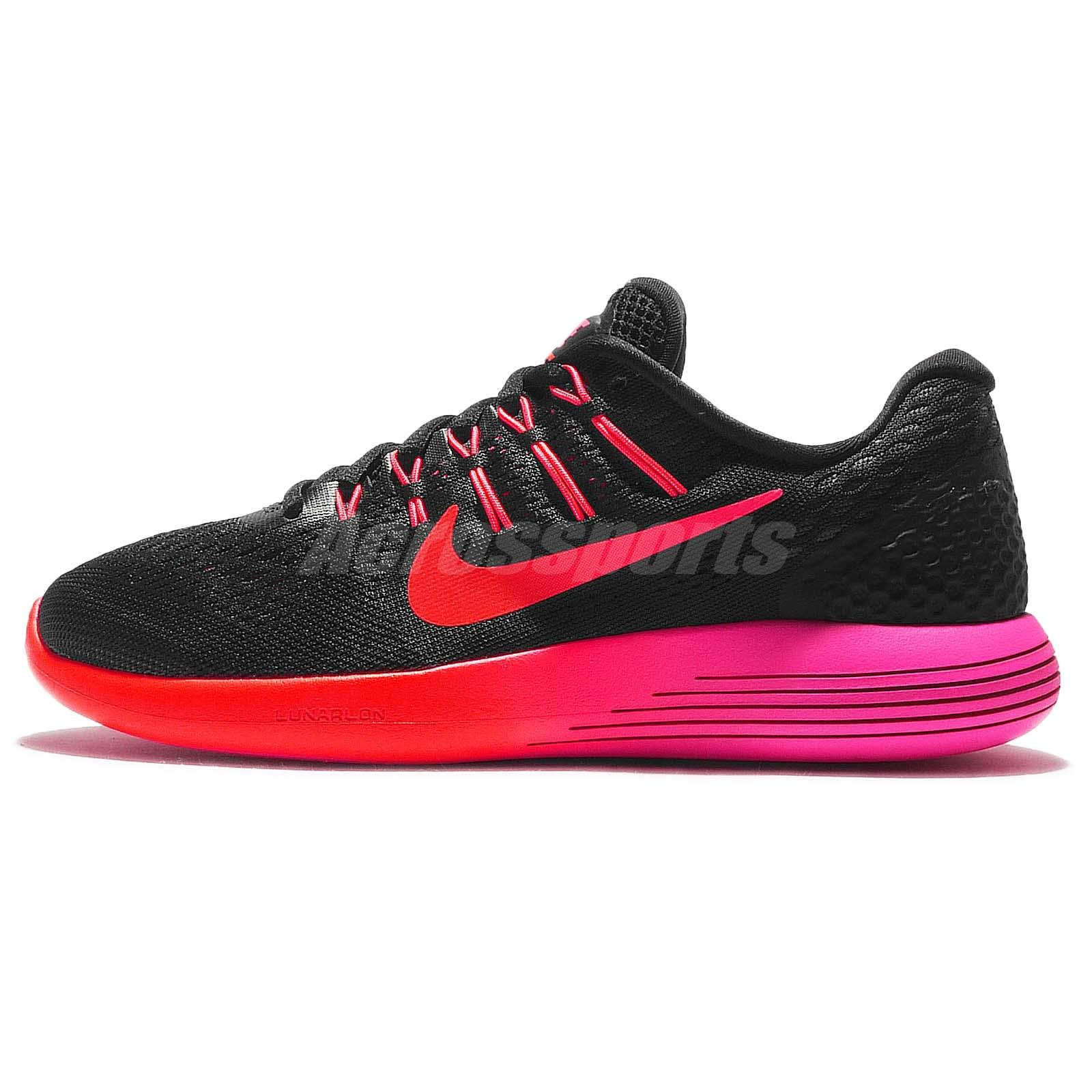 promo code 32f5a 893b6 nike lunarglide 8 red coins