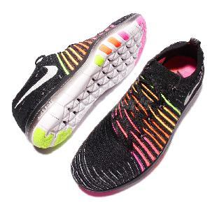separation shoes f42cb ae4c6 Nike Nike Free Transform Flyknit ULTD ...