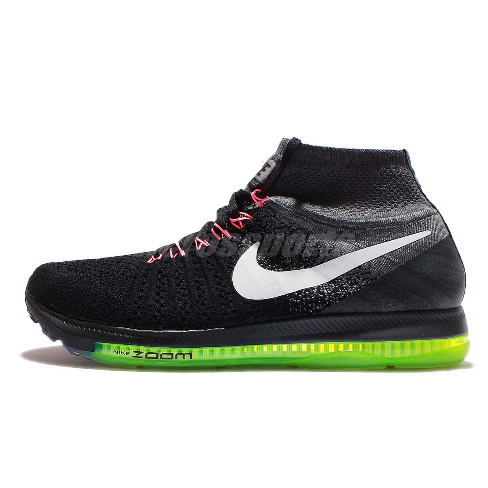 outlet store 53711 229bf Amazon Nike Flywire Women Sneakers Nike Flywire Women S ...