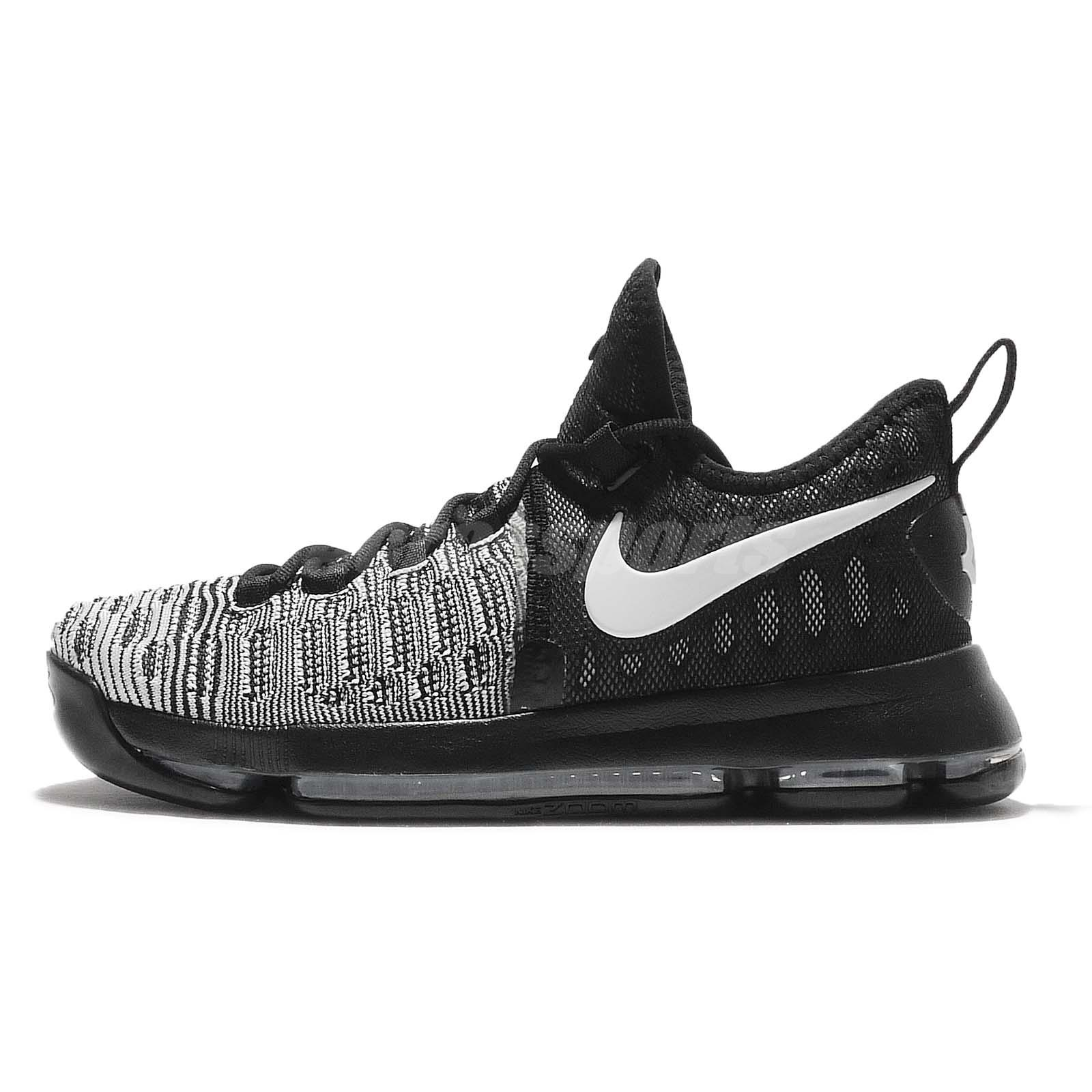new style 87652 719aa Basketball shoes kd 9