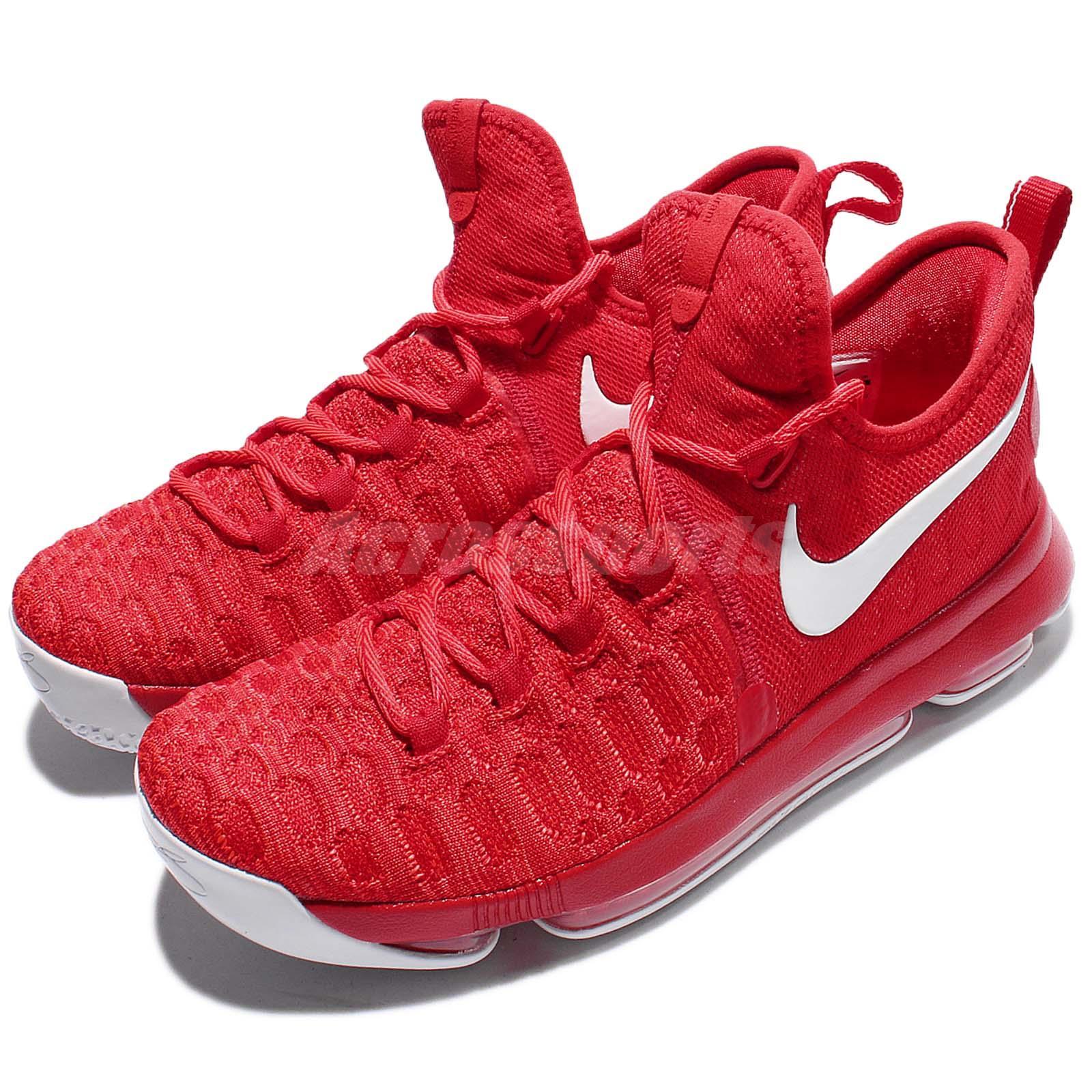Ebay Com Shoes Nike