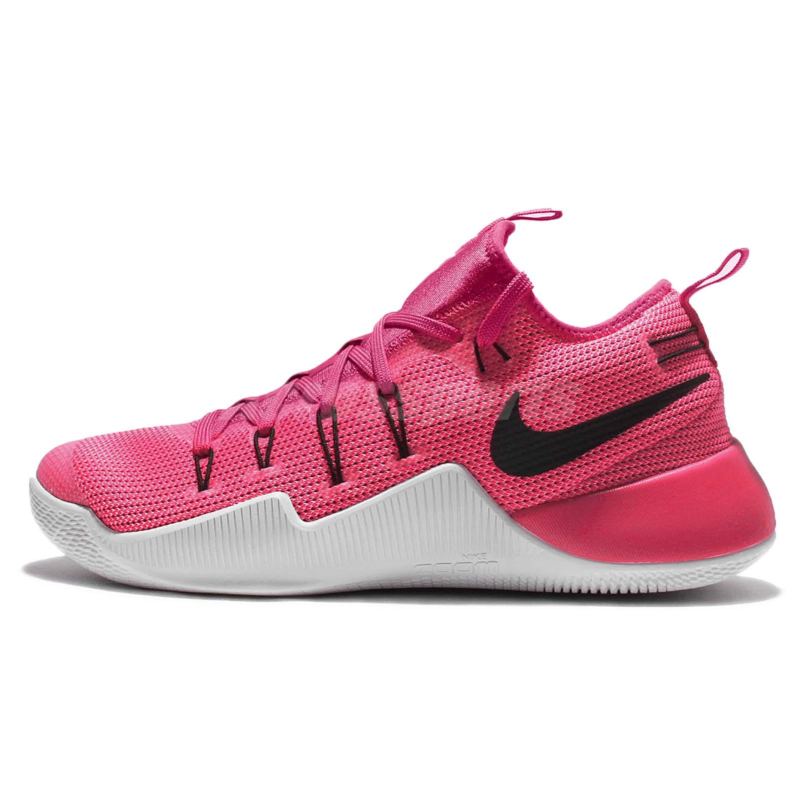 a987862065c ... best price nike hypershift breast cancer nike hypershift ep kay yow breast  cancer mens basketball shoes