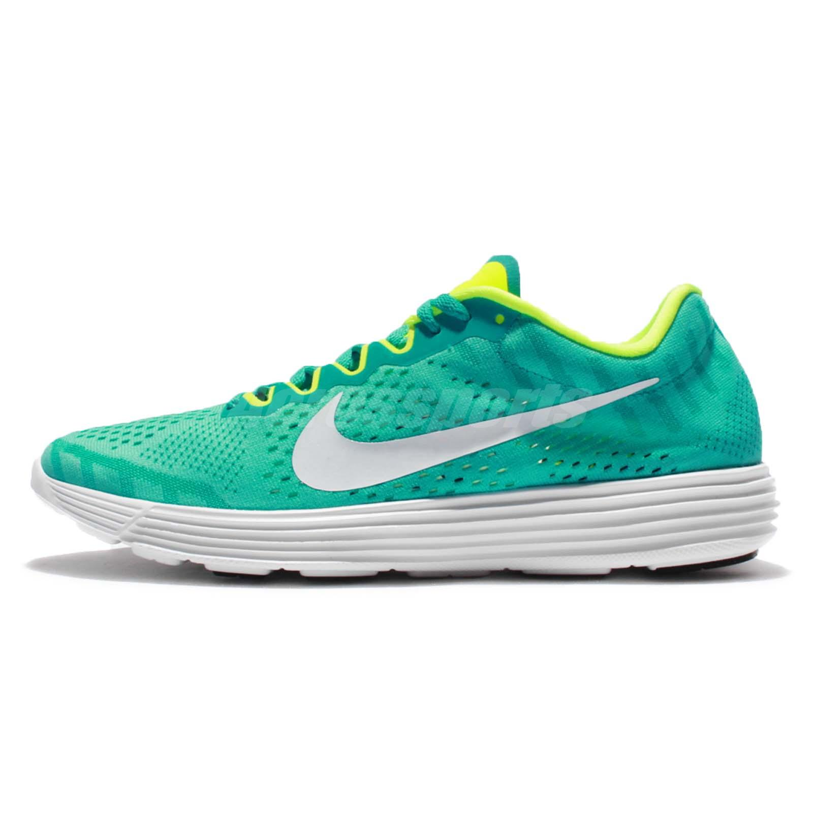 Nike Lunaracer 4 IV Mens Running Shoes Sneakers Trainers ...