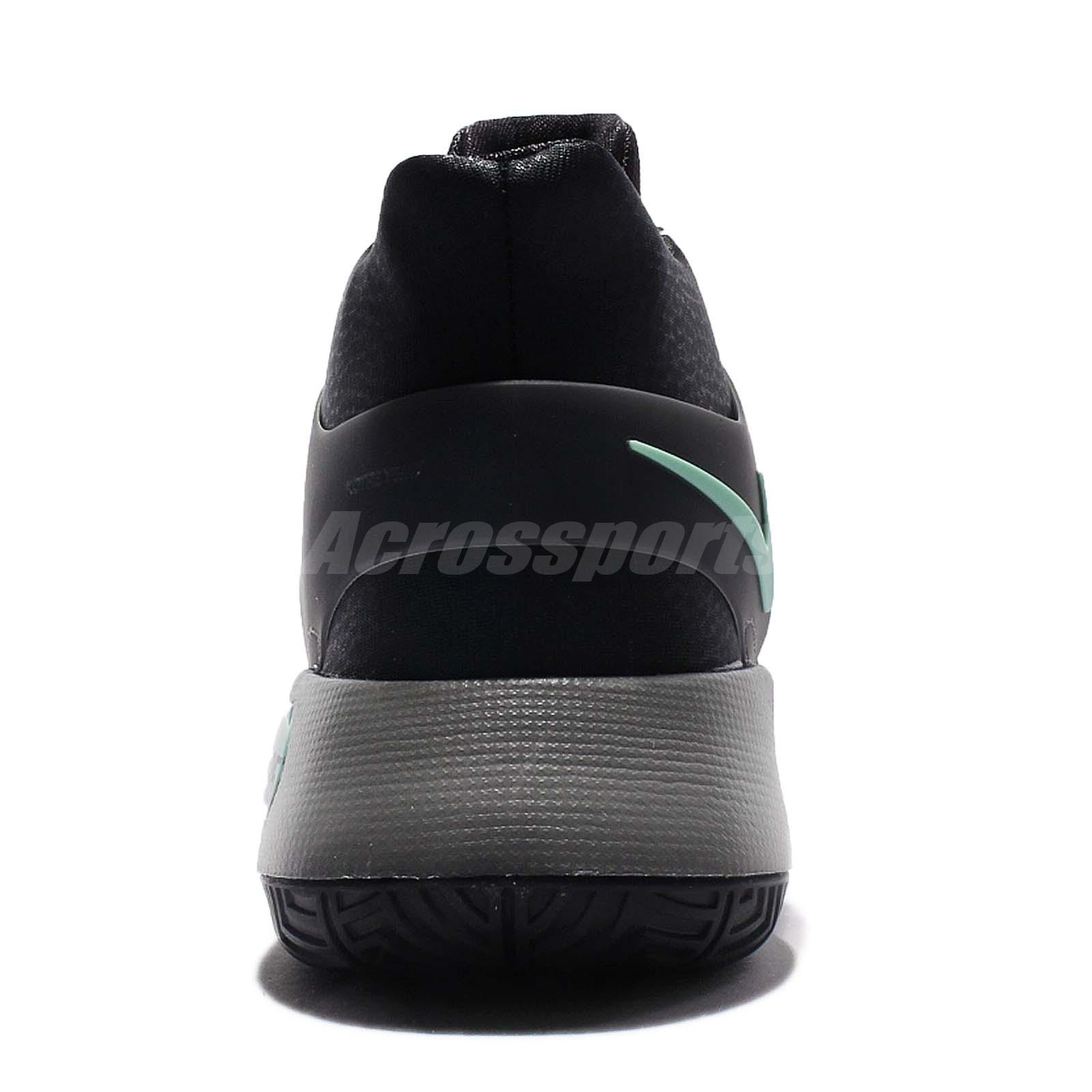 buy popular a895a 5bcb3 ... Green Mens Nike Kd Trey 5 Basketball Shoes Condition  Brand New With  Box ...