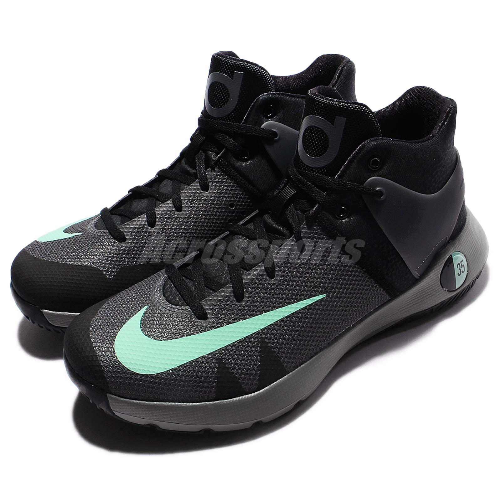 6648c56c8b61 Nike Kd Trey 5 Ii Price Philippines