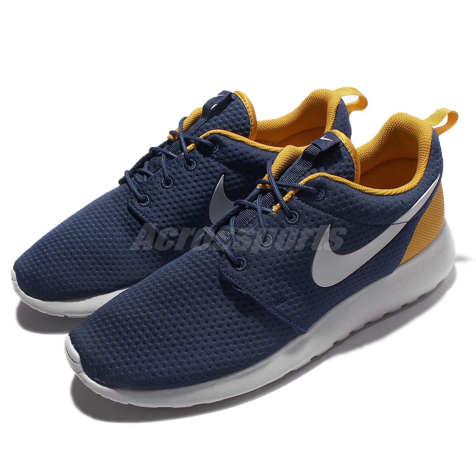 8eb877a322df2 Nike Free Run 3.0 V4 Custom Nike Free Run 3 0 V5
