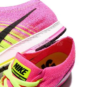 59668678ef7343 ... official store nike flyknit streak oc rio olympics multi color mens  running shoes 844797 999 95431 ...