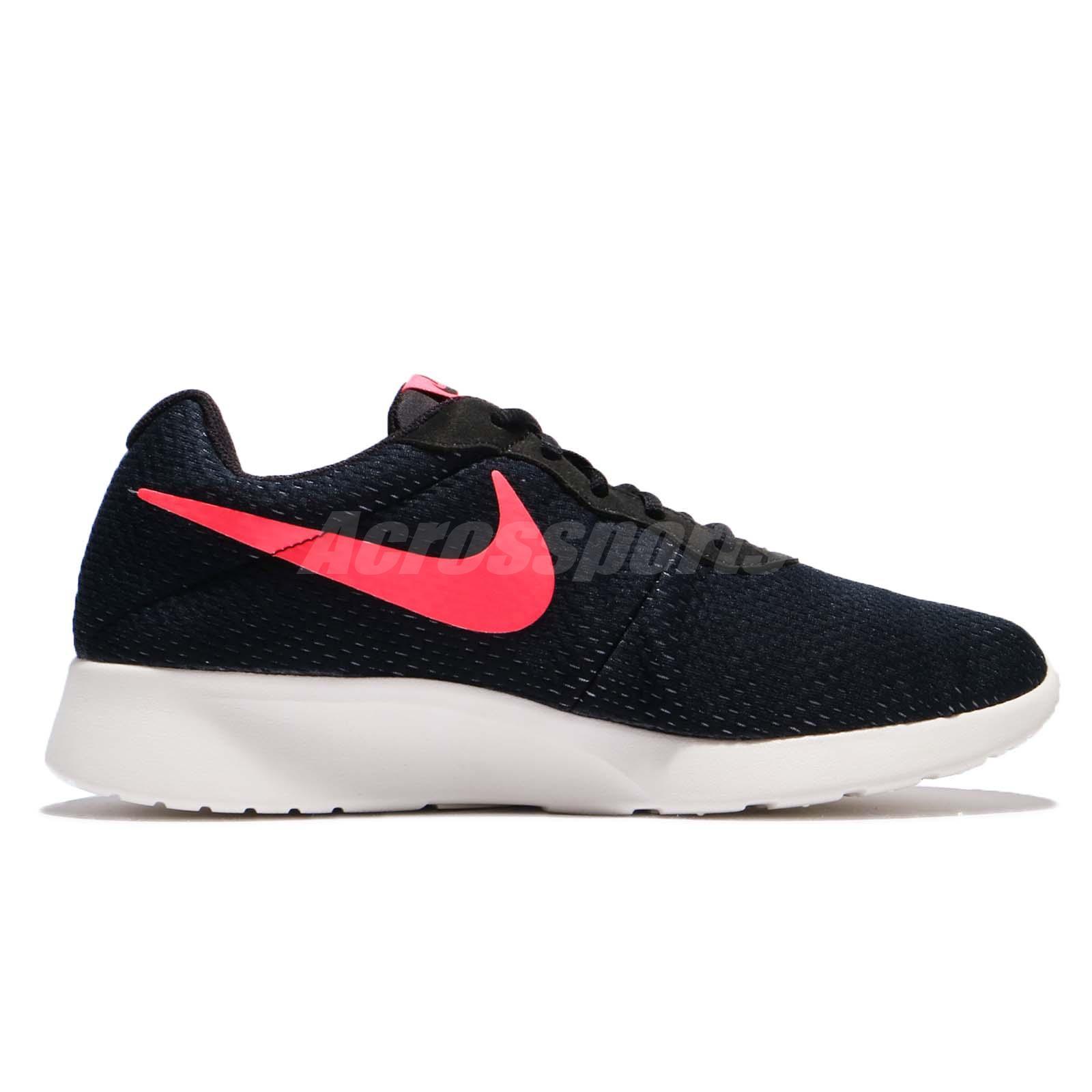 wholesale dealer 2e193 d445e australia nike mens tanjun se sneaker. 49.99. red b986f 46d9f  free  shipping condition brand new with box b379a f3594
