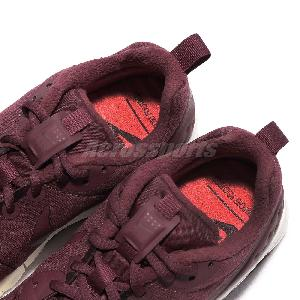780a4064b1d ... Wmns Nike Air Max Motion LW SE Low Night Maroon Women Running Shoes  844895-600 ...