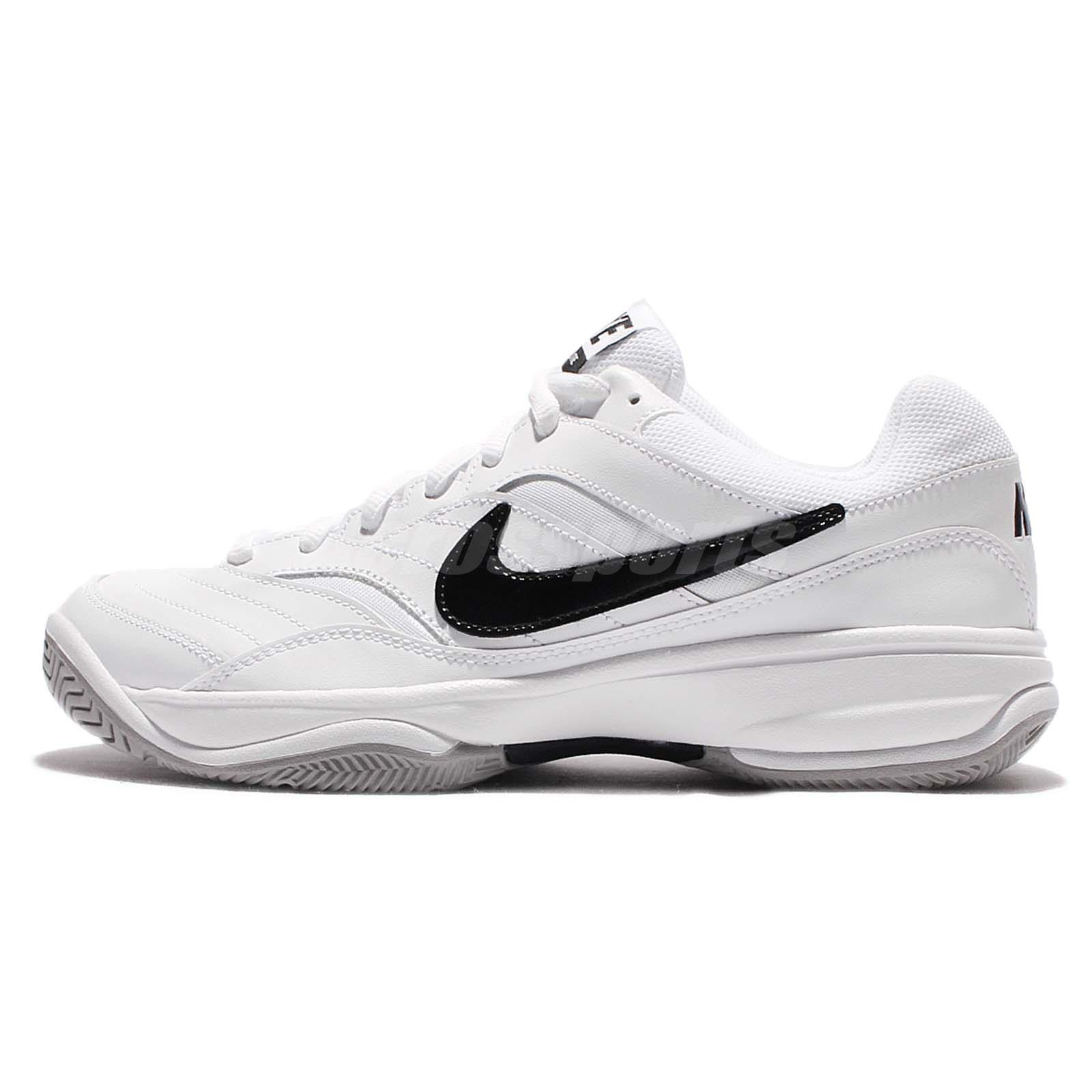 buy 2017 b1643 7e8c0 nike court lite mens