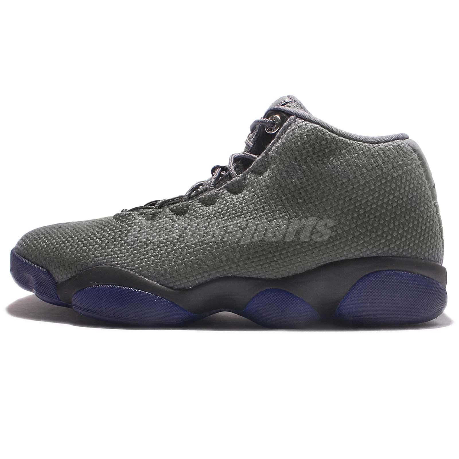 nike air jordan horizon mens shoes