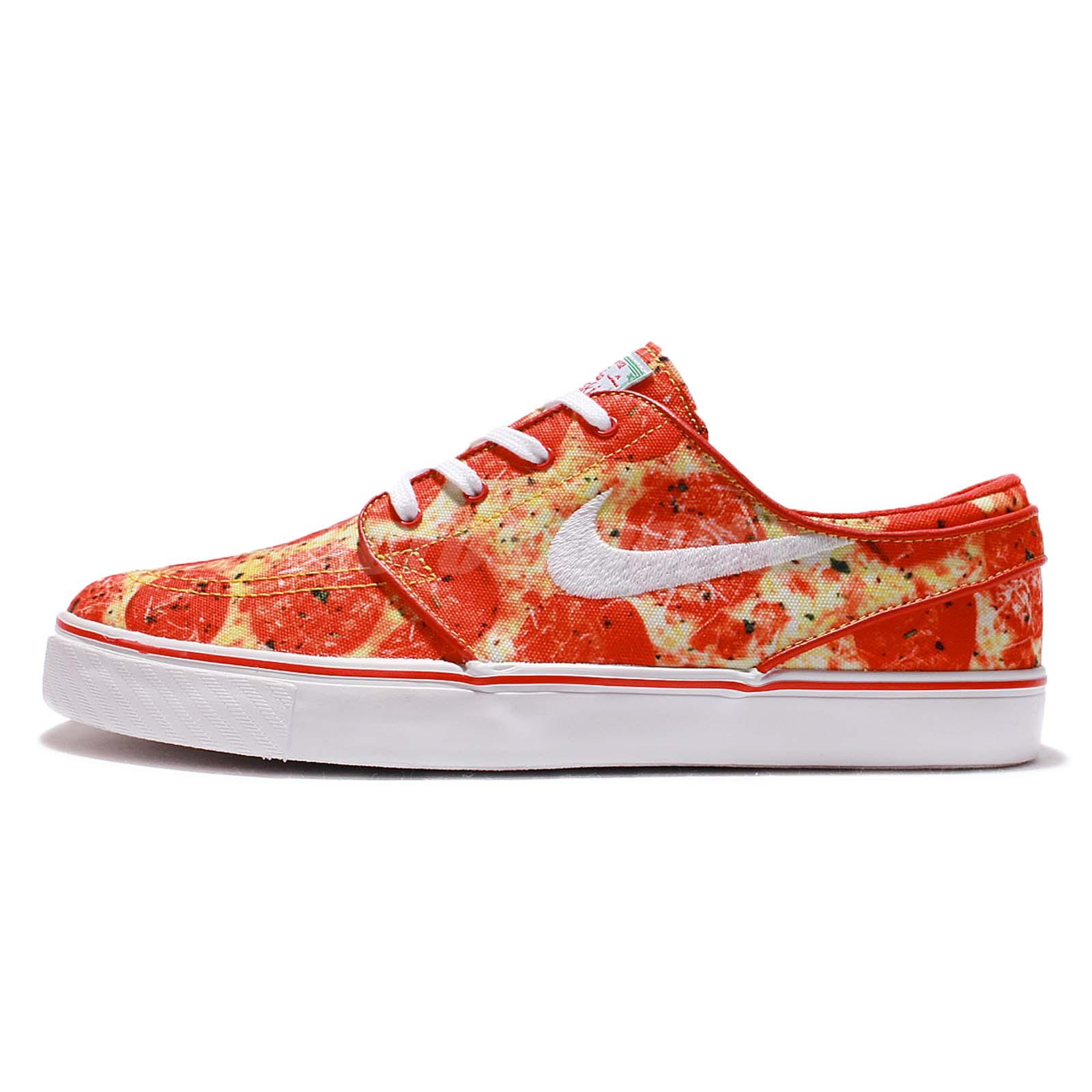 nike sb zoom stefan janoski sb skate shoes