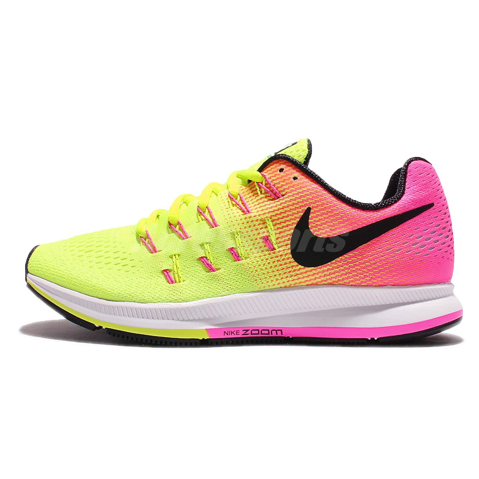 wmns nike air zoom pegasus