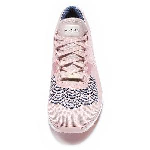 071f71d2d0 ... Wmns Nike Air Max Zero LOTC QS Tokyo Champagne Pink Shoes 847125-600 ...