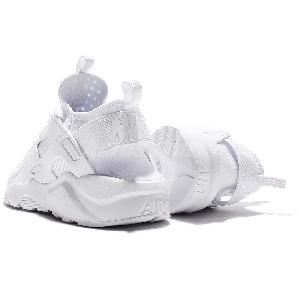 nike huarache junior weiß out sneakerclearance 3279e1c82