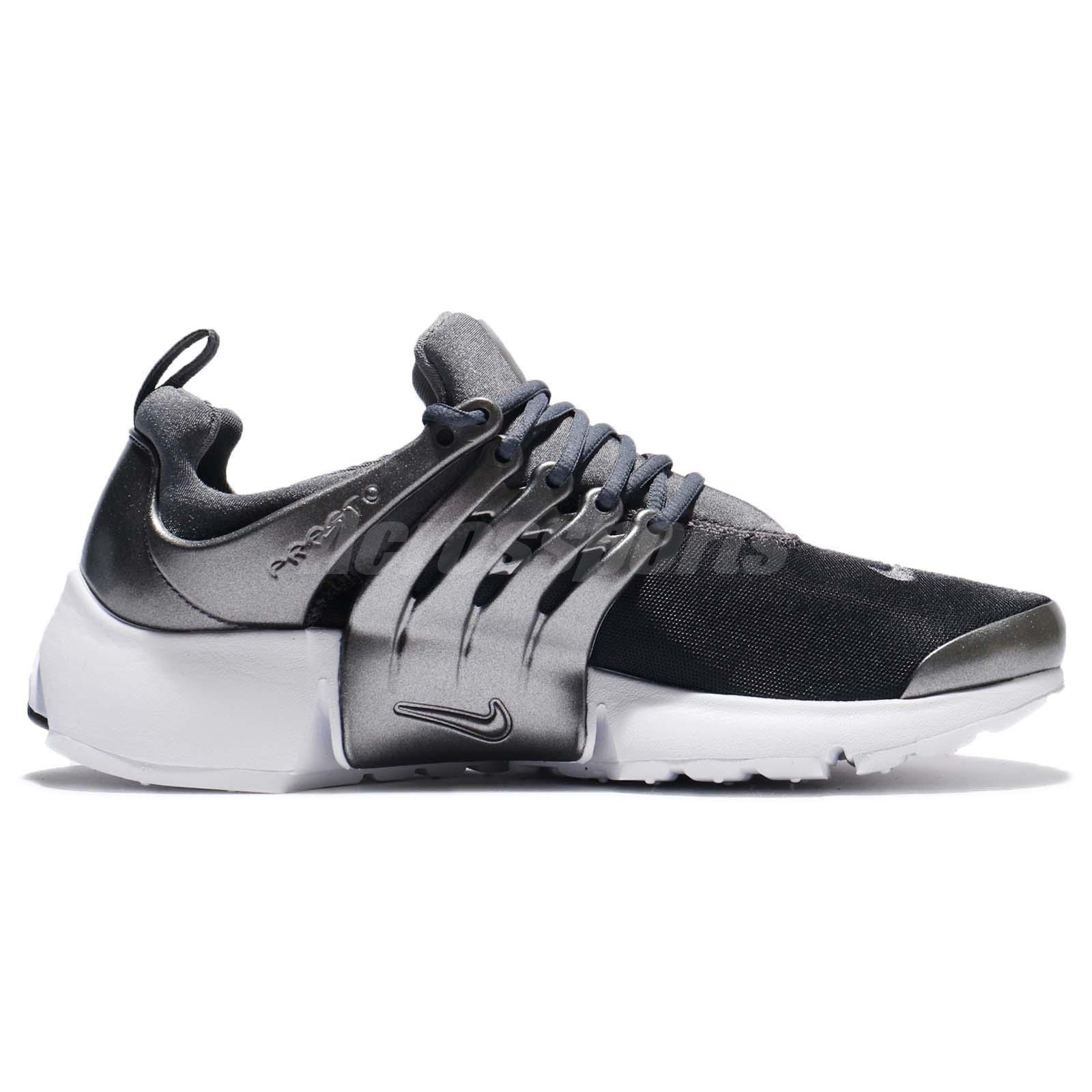 nike air presto slip on