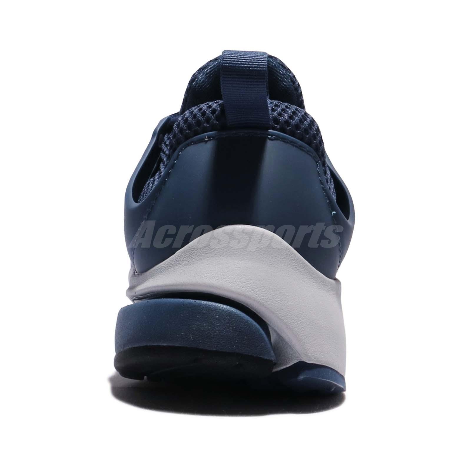nice Chaussures ca335 b60d2 air presto 848187 402 lifestyle Chaussures nike