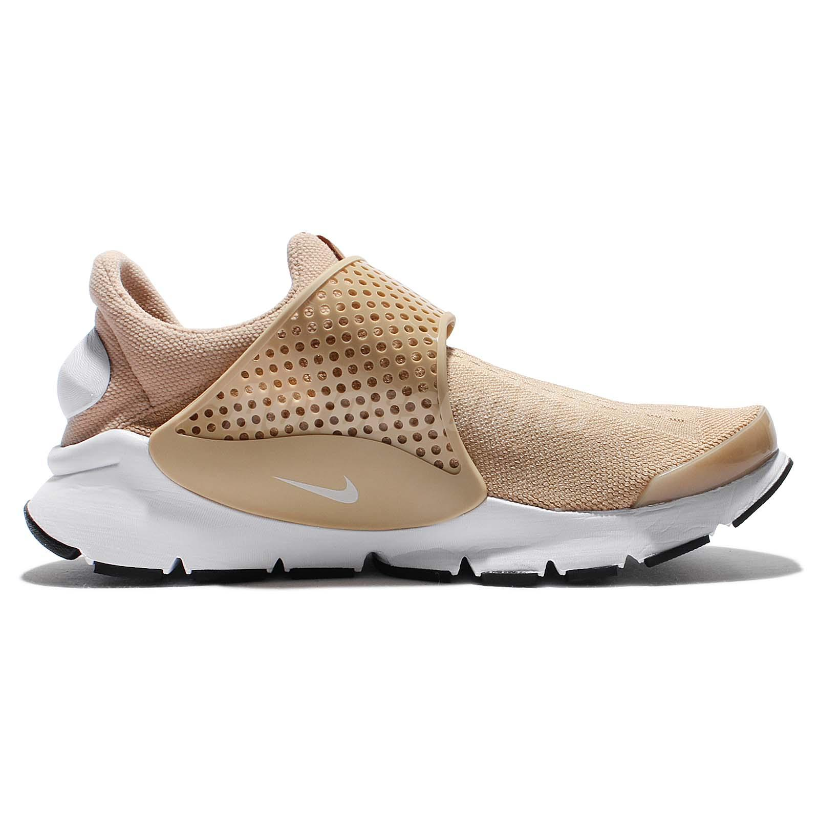 d77bf45e418 ... sock dart sp lode shoes high quality outdoor Condition Brand New With  Box Nike ...