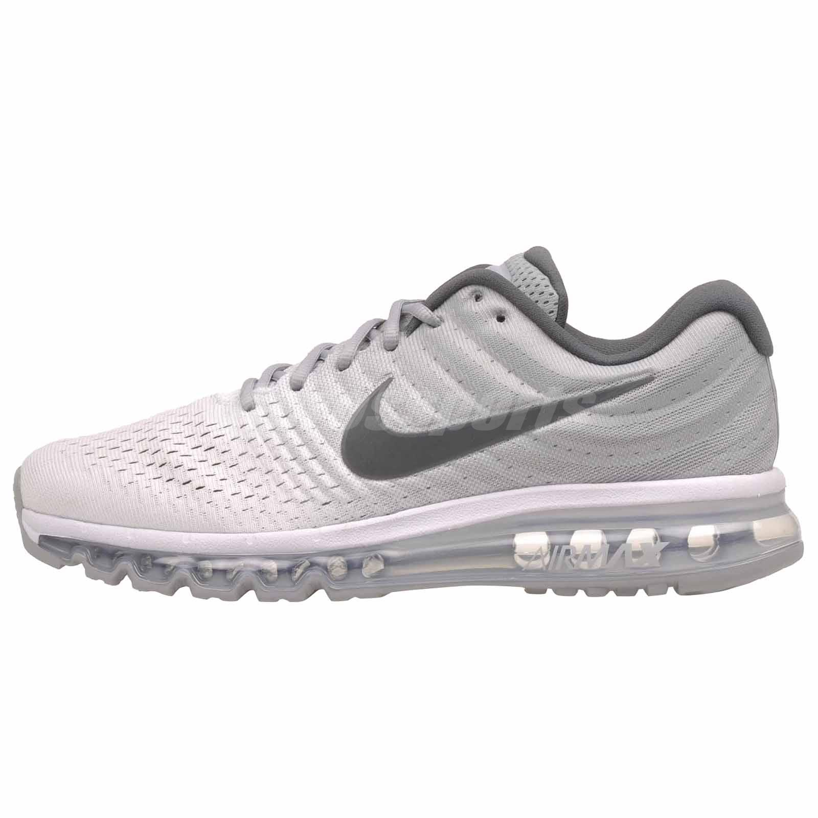 buy cheap nike air max 2017 shoes from china,china cheap