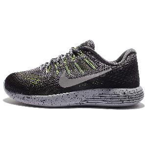 buy popular 91385 c1053 Clothing, Shoes   Accessories NIKE MENS LUNARGLIDE 8 RUNNING SHOES  AA8676- 400