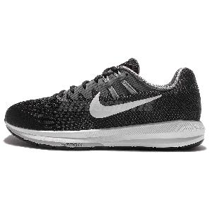 66ba07aeb020 Nike Air Zoom Structure 20 Men   Women Wmns Running Shoes Sneakers ...