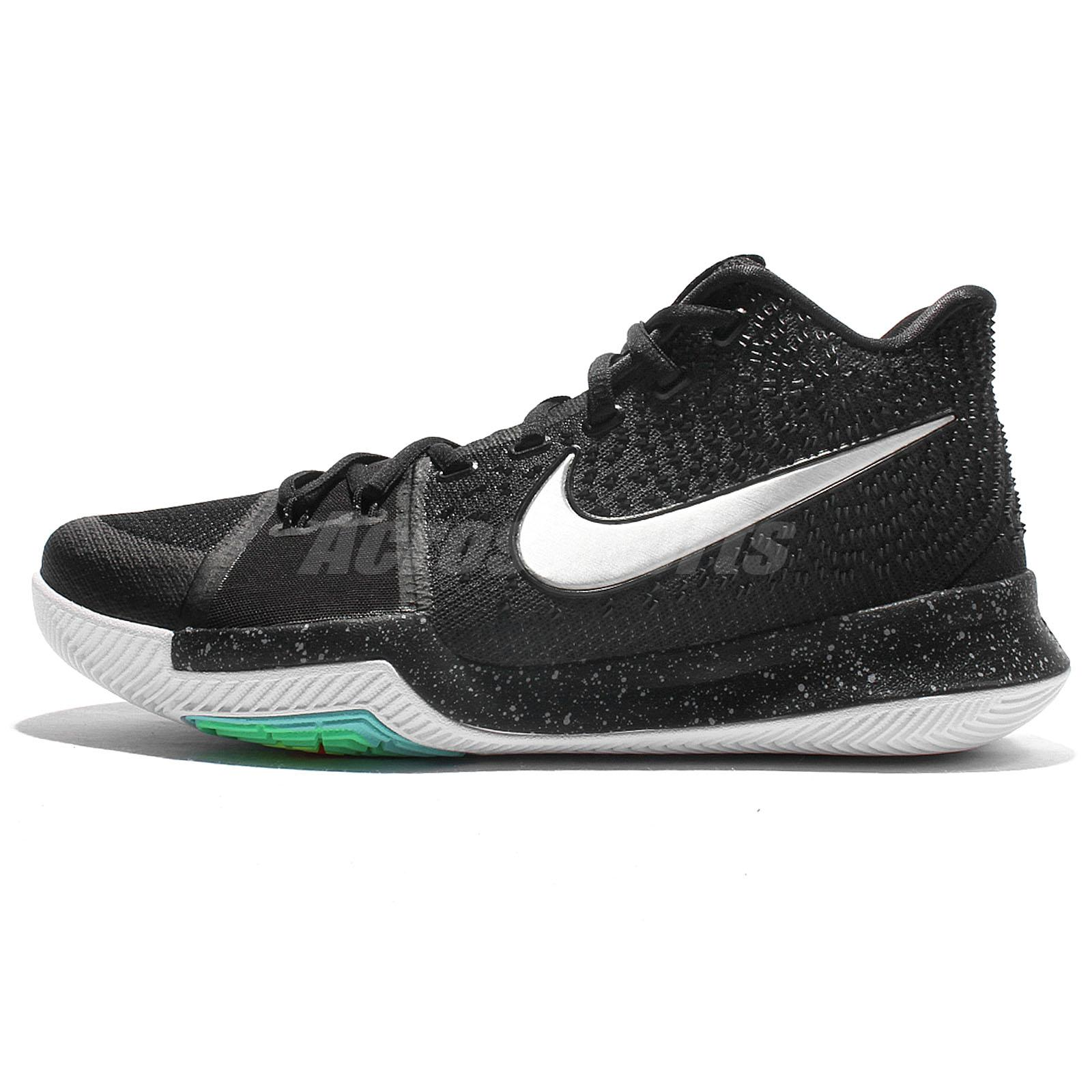9916c77e8a4 ... dream multi color 73d69 59369  official store nike kyrie 3 black ice  action trainers clearance 504a7 097e5