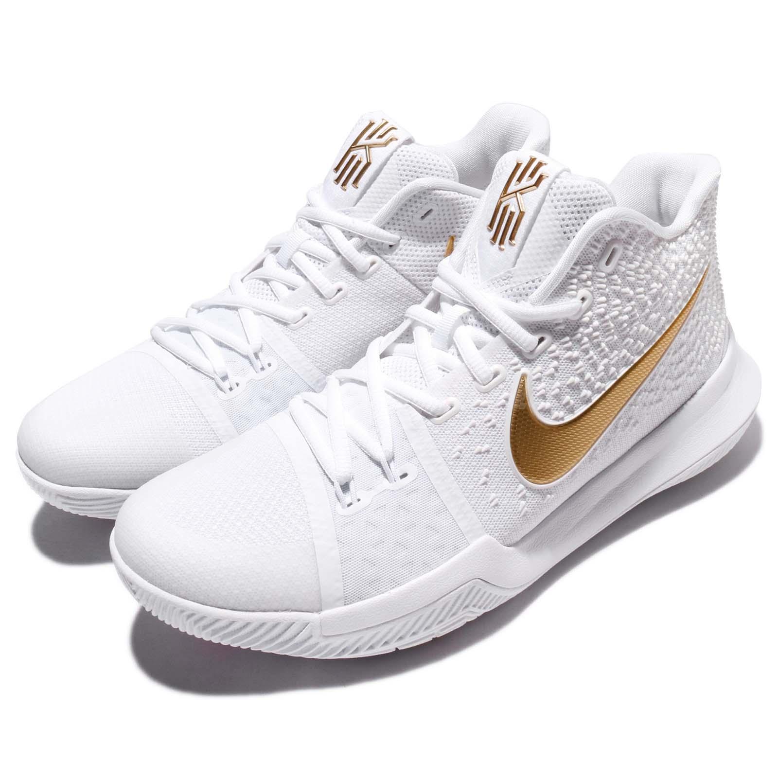 Incorrect Shoe Size