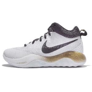 49345f414fe6 where to buy nike men mamba rage ep basketball shoes kobe bryant blue  908974 024 us7 11 c780c 2c83a  buy nike hypershift wolf grå kitchen f4e7e  875a7