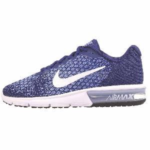 ea67b6b452 Nike Air Max Sequent 2 Men / Women Running Shoes NWOB Pick 1 | eBay