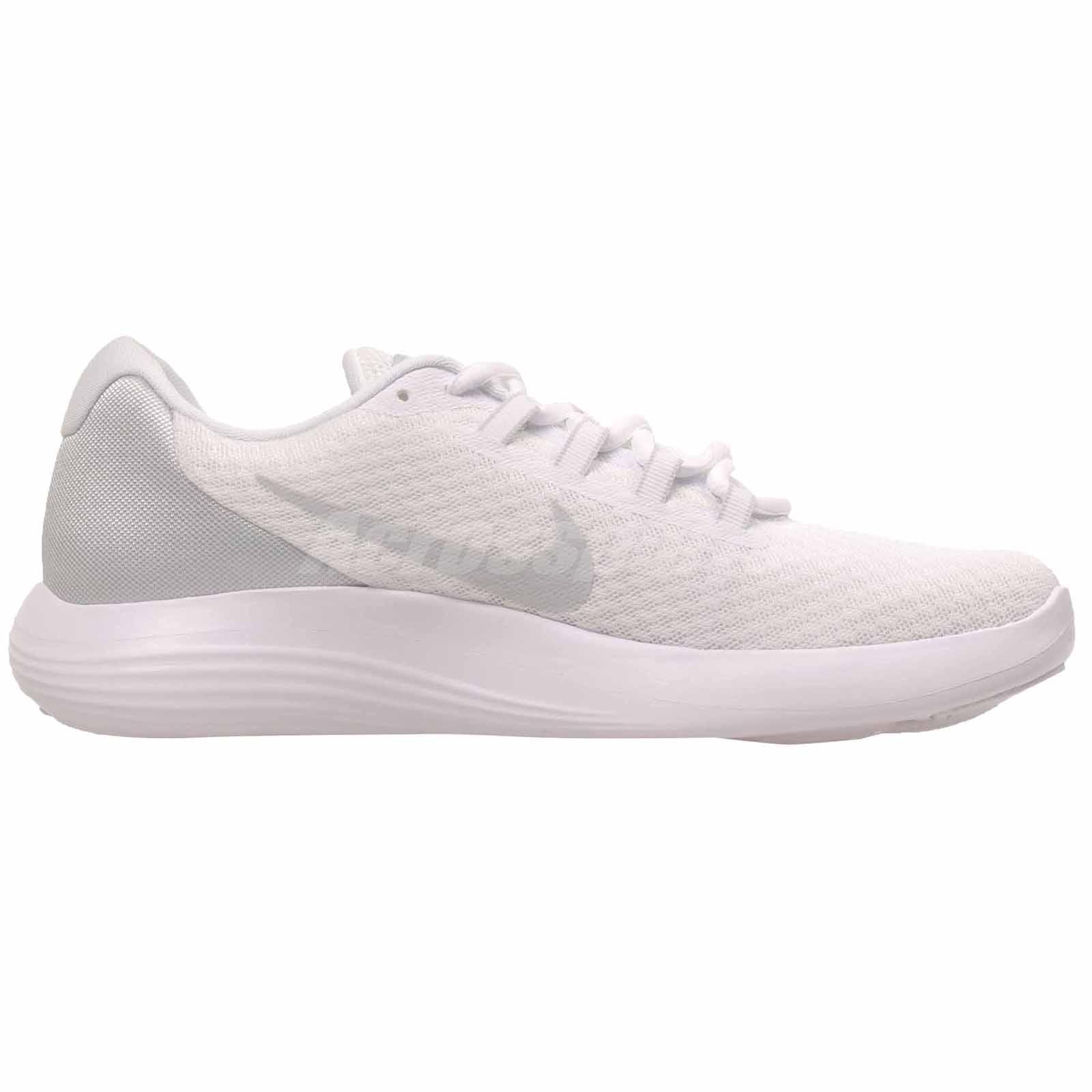 Zapatillas Nike Lunarconverge Woman 852469 002 BLACK FRIDAY