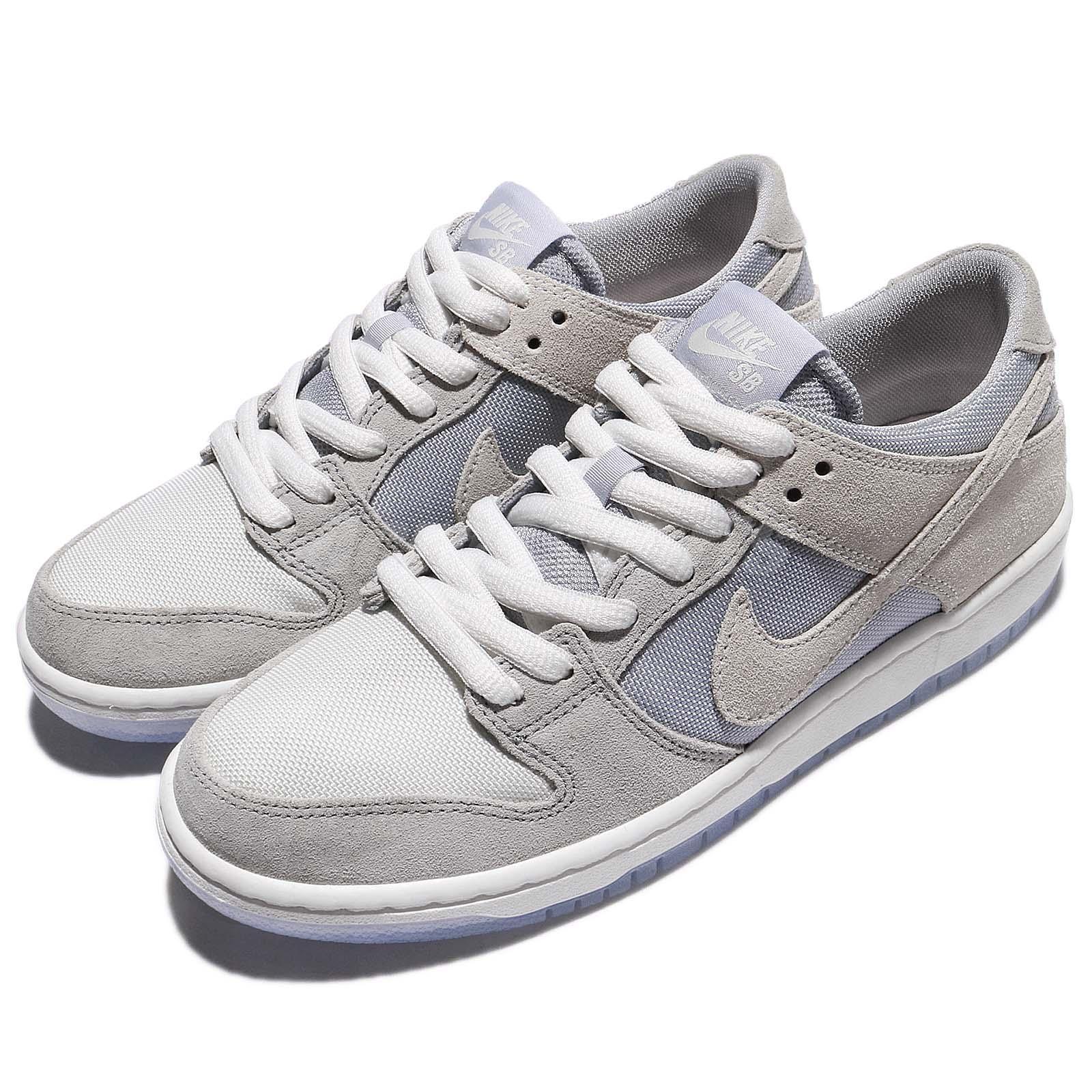 Nike Sb Dunk Low Pro Men S Skateboarding Shoe