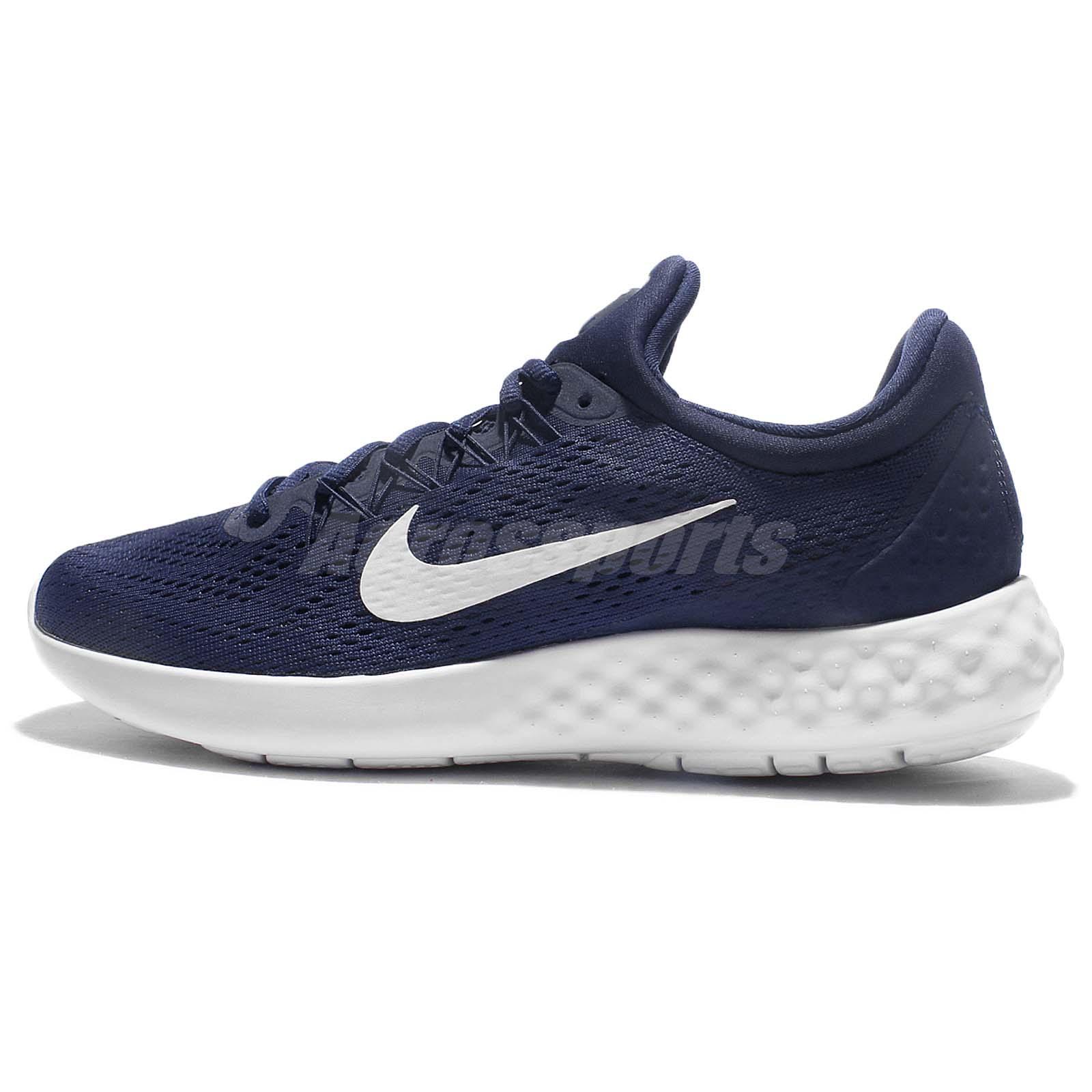 Women S Nike Lunar Skyelux Running Shoes