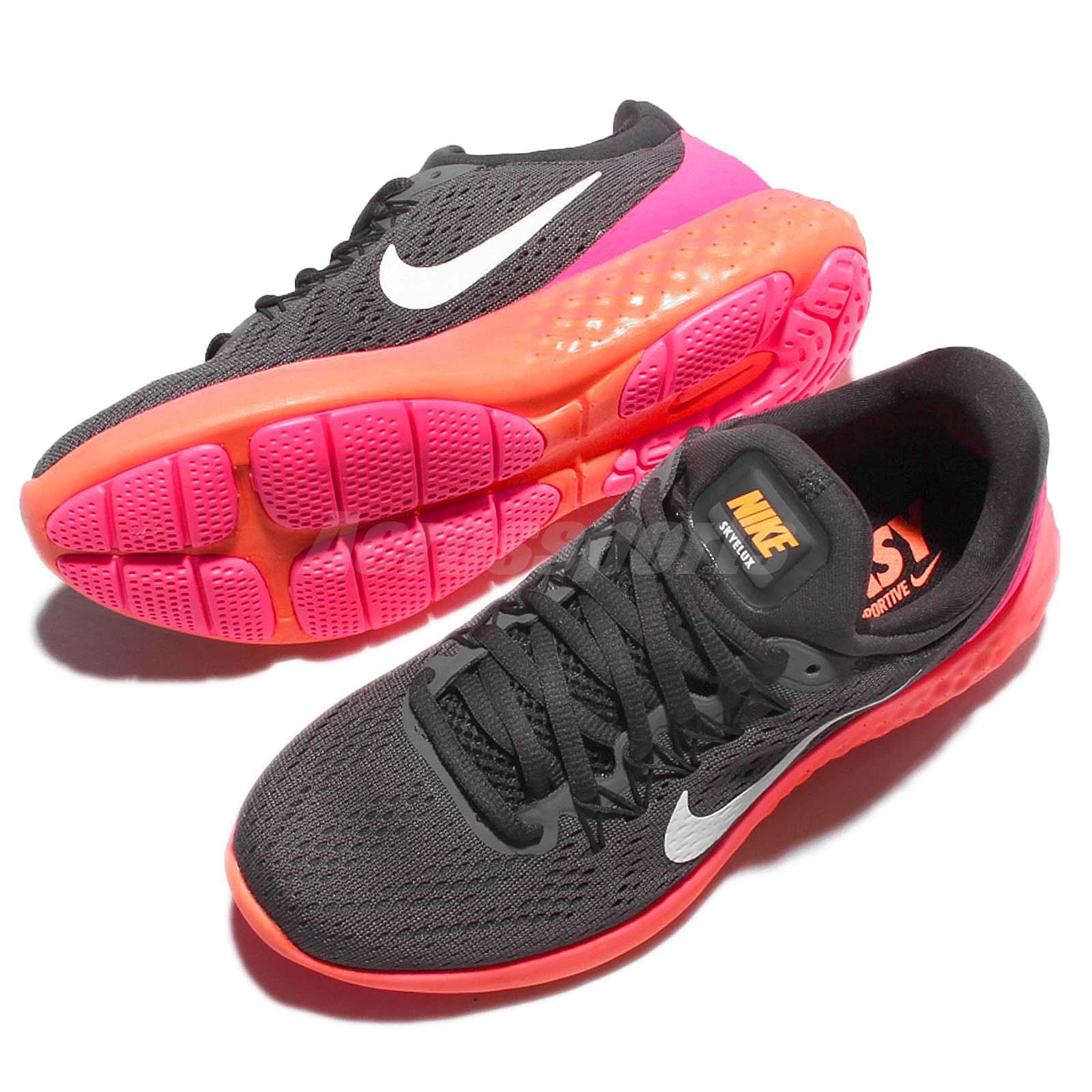 nike sandal for women pink and orange girls Golf Driver Loft and Max  Distance. Nike Air ... 36ee5f8a6