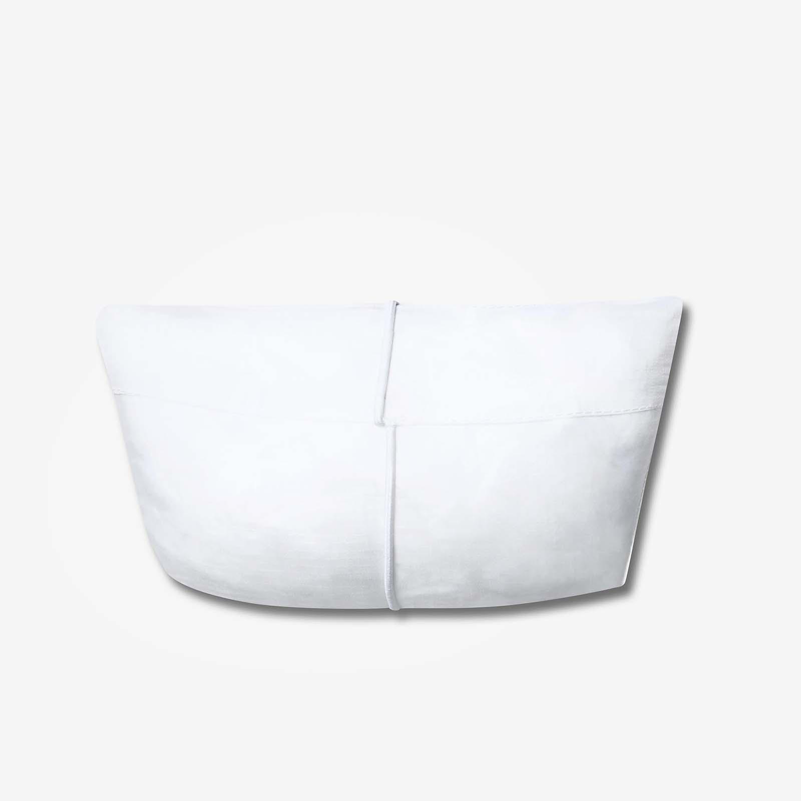 Nike Men Impossibly Ultra Light Packable Jacket Coat White