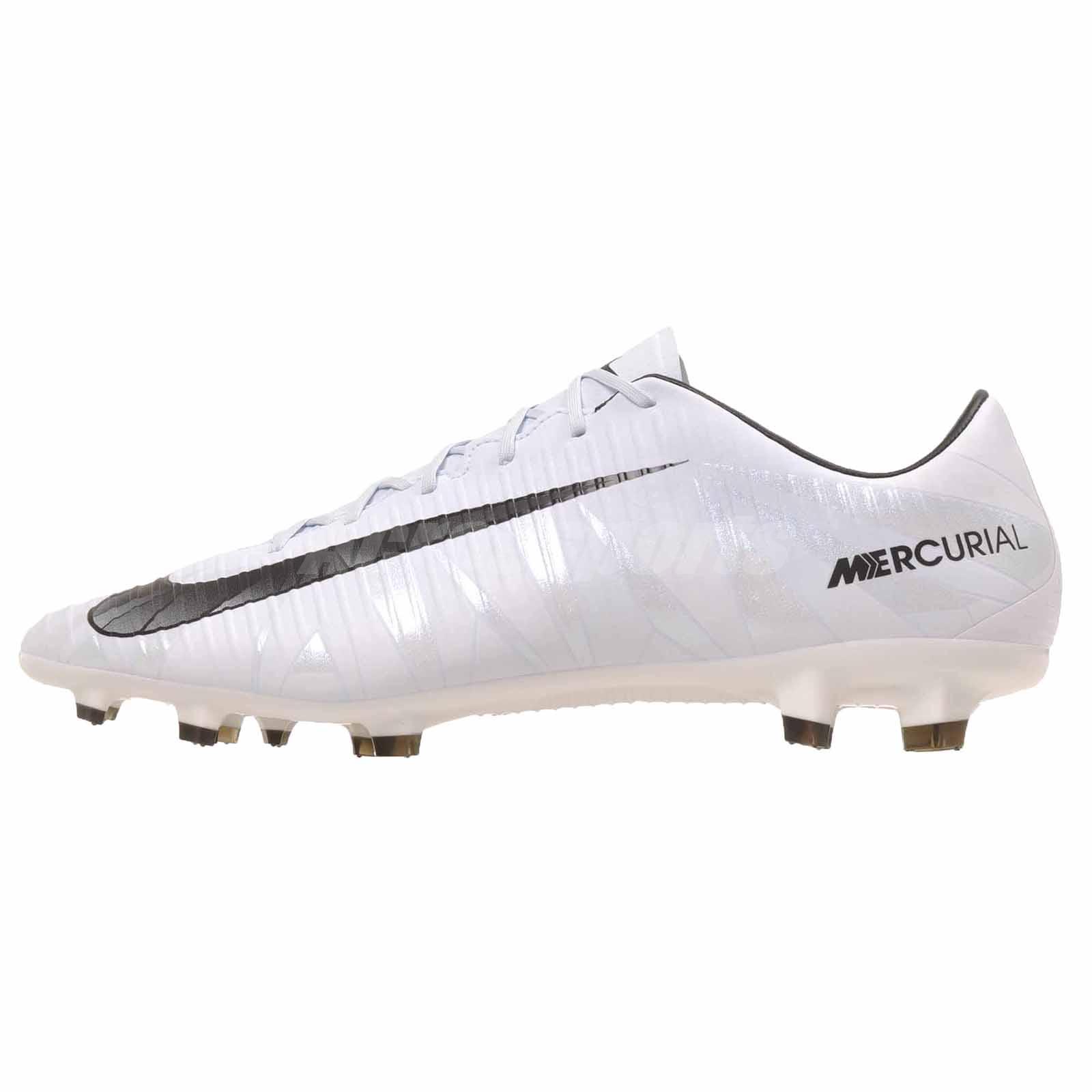 f04463e13 ... greece nike mercurial veloce iii cr7 fg soccer mens ronaldo shoes blue  tint 858736 401 3d978