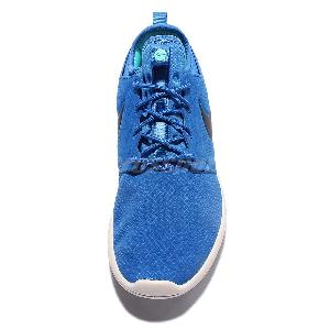 391c9ac48947 Cheap Nike Roshe Two Flyknit 365 Men  s Shoe. Cheap Nike AT